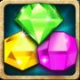 icon Jewels Switch (Jewels Schakelen)