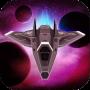 icon Space Mission: Hidden Threat