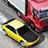 icon Traffic Racer 2.1