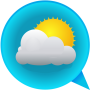 icon Weather 14 days(Weer 14 dagen)