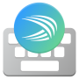 icon SwiftKey Keyboard (SwiftKey-toetsenbord)