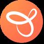 icon Jugnoo(Jugnoo - Rides, Food Grocery)