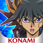 icon Yu-Gi-Oh! Duel Links