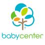 icon Pregnancy App & Baby Tracker (Zwangerschap App Baby Tracker)