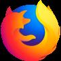 icon Firefox(Firefox Browser snel privé)