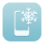 icon EaseUS Coolphone-Cool Battery