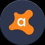 icon Avast Mobile Security(Mobiele beveiliging en antivirus)