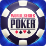 icon WSOP(World Series of Poker - WSOP)