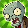 icon Plants vs. Zombies FREE(Plants vs. Zombies GRATIS)