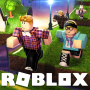 icon Roblox(ROBLOX)