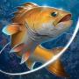 icon FishingHook(Vishaak)