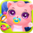 icon PetBabyCare(Pet Baby Care) 1.1