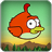 icon Clumsy Bird(Onhandige vogel) 1.5