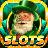 icon Oz Bonus Casino(Oz Bonus Casino - Gratis gokkasten!) 15