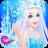 icon FrozenParty(Princess Salon: Frozen Party) 1.1