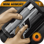 icon Weaphones(Weaphones ™ Gun Sim Free Vol 1)