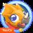 icon Tiny Village 1.22
