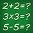 icon Math Games 2.0