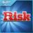 icon RISK(RISICO: Wereldwijde overheersing) 1.26.81.547