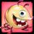 icon Best Fiends(Best Fiends - Puzzle Adventure) 6.8.2