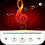 icon Simplest Music Player (Eenvoudigste muziekspeler)