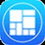 icon uMash Collage Generator (uMash-collage-generator)
