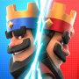 icon Clash Royale