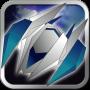 icon GalaxyLaser