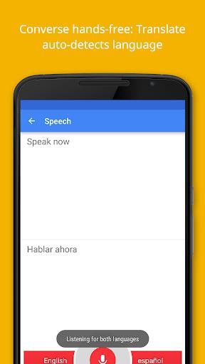 Google Vertalen
