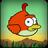 icon Clumsy Bird(Onhandige vogel) 1.6