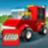 icon LEGO Juniors Create Cruise(LEGO® Juniors Build Make - veilige gratis kindergame) 6.3.2395