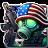 icon Zombie Diary 1.2.2