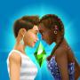 icon The Sims FreePlay (De Sims FreePlay)