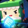 icon Mini World(Mini World: Block Art)