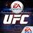 icon UFC(EA SPORTS UFC®) 1.5.838927