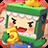 icon Mini World(Mini World: Block Art) 0.53.1