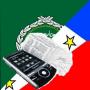 icon Tagalog Arabic Dictionary (Tagalog Arabisch woordenboek)