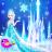 icon Princess Salon Frozen Party(Princess Salon: Frozen Party) 1.0.8