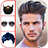 icon Hair Style(HairStyles - Mens haar knippen Pro) 1.1