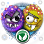 icon Bacterium Evolution