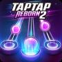 icon Tap Tap Reborn 2(Tap Tap Reborn 2: Popular Songs)