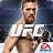 icon UFC(EA SPORTS UFC®) 1.9.3097721