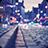 icon Launcher Theme(Neon Night Theme) 3.9.5