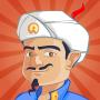 icon Akinator the Genie FREE (Akinator de geest GRATIS)
