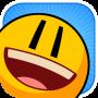 icon EmojiNation(EmojiNation - emoticonspel)