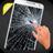 icon Crack Screen(Broken Screen Prank) 3.8.8