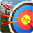 icon Archery Master 3D(Boogschieten Master 3D) 2.4