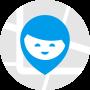 icon Find My Kids(Find my Kids: Child locator)