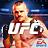 icon UFC(EA SPORTS UFC®) 1.8.896431