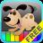 icon com.androidcave.animalpiano.free(Kinderen Animal Piano Gratis) 1.83
